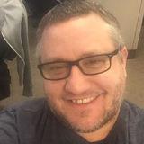 Bryanhb from Bessemer   Man   46 years old   Taurus