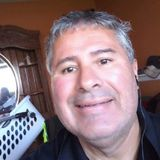 Deano from Colorado Springs | Man | 64 years old | Libra