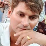 Nihar from Koraput   Man   35 years old   Gemini