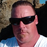 Brandon from Carmichael   Man   40 years old   Aquarius