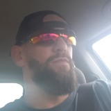 Headsr from Rochester   Man   34 years old   Leo