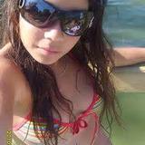 Sissy from Santa Barbara | Woman | 30 years old | Leo