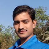 Suresh from Hydaburg | Man | 27 years old | Leo