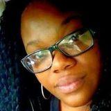 Inioshun from Riverdale | Woman | 32 years old | Gemini