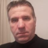 Vasile from Saint-Quentin | Man | 51 years old | Taurus