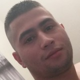 Santiagopned5J from Hyattsville | Man | 24 years old | Pisces