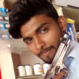 Raj from Kishanganj   Man   24 years old   Pisces