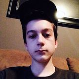 Danny from Noranda | Man | 35 years old | Aries