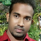 Anbuking10R from Vellore   Man   27 years old   Virgo