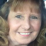 Cindy from Lexington | Woman | 59 years old | Sagittarius