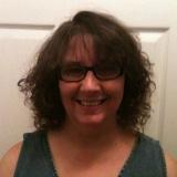 Sandy from Lexington | Woman | 49 years old | Virgo
