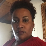 Bulberry from Aurora | Woman | 49 years old | Taurus