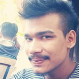Punkey from Varkkallai | Man | 26 years old | Capricorn