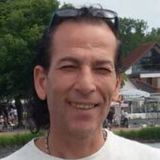 Danail from Hannover | Man | 48 years old | Aries