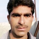 Satish from Dharur | Man | 35 years old | Taurus