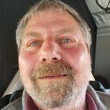 John from Hampton   Man   56 years old   Libra