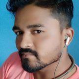 Ashwin looking someone in Una, State of Gujarat, India #4