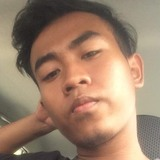 Rezz from Ipoh   Man   21 years old   Libra