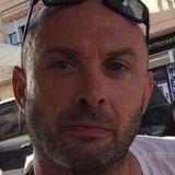 Nic from Nerja | Man | 55 years old | Sagittarius