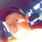 Bailey from Bridge City | Man | 24 years old | Leo