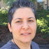 Baha from Tacoma | Woman | 39 years old | Leo