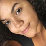Ruby from Winston-Salem | Woman | 22 years old | Capricorn