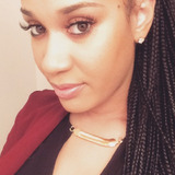 Tee from Ferndale | Woman | 33 years old | Sagittarius