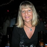 Misty from Steamboat Springs | Woman | 49 years old | Cancer