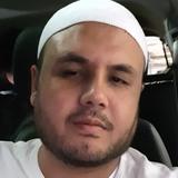 Jan from Brisbane | Man | 30 years old | Aquarius