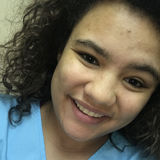 Dj from Maysville | Woman | 22 years old | Aquarius