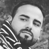 Sheikh from Anantnag | Man | 28 years old | Aquarius