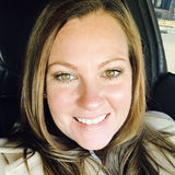 Crystal from Jacksonville   Woman   38 years old   Leo