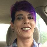 Blu from Conway   Woman   44 years old   Gemini