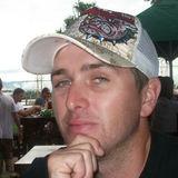 Justme from Manukau City | Man | 37 years old | Taurus