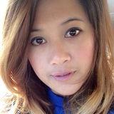 Patch from Pasadena | Woman | 38 years old | Sagittarius