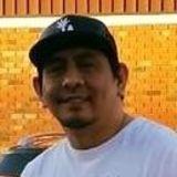 Rhem from Fort Saskatchewan | Man | 39 years old | Aries