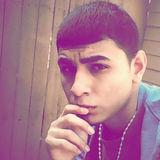 Angelmartinez from Victoria | Man | 22 years old | Aquarius