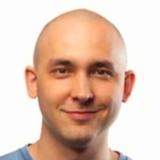 Kosmann3A from Stuttgart | Man | 44 years old | Virgo