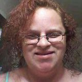 Careylp from Oroville   Woman   42 years old   Taurus