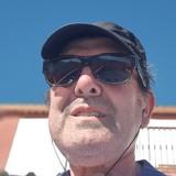 Yo from Lucena   Man   58 years old   Aquarius