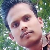 Rajasharma from Bhopal | Man | 29 years old | Aquarius