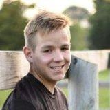 Nickjohn from Cedar Grove | Man | 22 years old | Taurus
