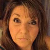 Delta from Vero Beach | Woman | 56 years old | Aquarius