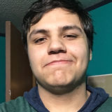 Mrkelly from Warroad | Man | 22 years old | Aquarius