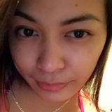 Jums from Van Nuys | Woman | 28 years old | Gemini