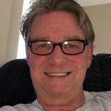 Daniel from Yakima | Man | 67 years old | Scorpio