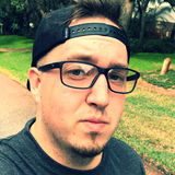 Patrick from Benton | Man | 28 years old | Gemini
