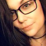 Hollisunshine from Arnold | Woman | 30 years old | Sagittarius