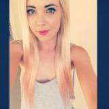 Keller from Albury | Woman | 26 years old | Gemini
