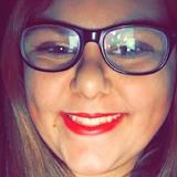 Gabbi from Seguin | Woman | 19 years old | Aquarius